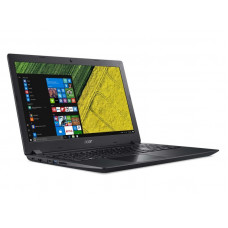 ACER Aspire A315-53G (NX.H9JEX.001) Intel i3-7020U, 4GB, 500GB, GeForce MX130 2GB