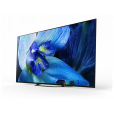 SONY KD55AG8BAEP Smart 4K Ultra HD Android OLED