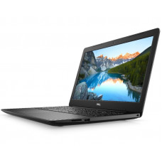 "DELL Inspiron 3593 15.6"" FHD i7-1065G7 8GB 256GB SSD GeForce MX230 2GB crni 5Y5B"