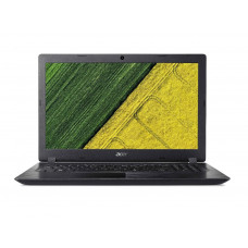 Acer Aspire 3 A315-32 Intel Pentium N5000/15.6HD/4GB/500GB/Intel UHD 605/Linux/Black (NX.GVWEX.061)