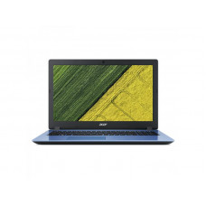 ACER Aspire A315-32-C5Y3 (NX.GW4EX.008) Intel N4000, 4GB, 500GB, Windows 10 Home