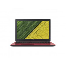 ACER Aspire A315-32-C41K (NX.GW5EX.008) Intel N4000, 4GB, 500GB, Windows 10 Home