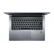 "LENOVO (IRON GREY) Core i3-7020U 2.3 GHz/3MB/2C, DDR4 4GB (int), HDD 1TB/5400, 15.6"" FHD (1920x1080) LED AG, Intel HD Graphics 620, GLAN, WLAN, BT4.1, Camera HD 720p, CR4-1, Kyb SR, 2x USB 3.0, HDMI, 2cell, no OS (81HN00G2YA)"