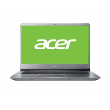 Acer Swift 3 SF314-54 Intel Gold 4417U/14 (NX.GXZEX.046)