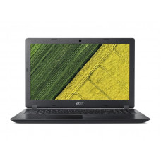 "ACER Aspire A315-53-39KN Intel Core i3-7020U, 4GB, 1TB, 15.6"" HD, Intel HD - FreeDOS (NX.H9KEX.007)"