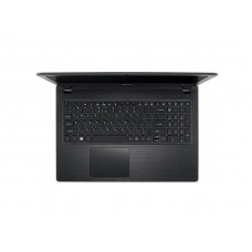 ACER Aspire A315-33-P0FT (NX.GY3EX.041) Intel N3710, 4GB, 500GB