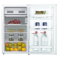 Tesla Frizider RS0902M,84x47,94 l,Ice Box