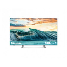 Hisense televizor H55B7500 Brilliant Smart LED 4K Ultra HD digital