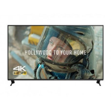 PANASONIC TX-65FX600E LED Smart UHD 4K