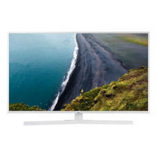 Samsung 43RU7412 UHD\Smart\WiFi\Dynamic Cristal Color\Quad Core processor\DVB-T2/C/S2