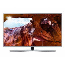 Samsung 43RU7452 UHD\Smart\WiFi\Dynamic Cristal Color\Quad Core processor\DVB-T2/C/S2