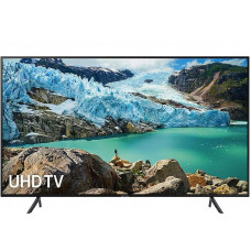 Samsung 50RU7172\UHD\Smart\WiFi\PurColor\8bit panel\Quad Core processor\2Ch 20W audio\DVB-T2/C/S2