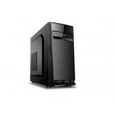 Blue PC G3900/H110/4GB/500GB/no ODD + Windows 10 Home #