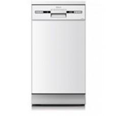 Tesla mašina za pranje sudova WD 460 M - 9 kompleta