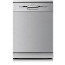 Tesla mašina za pranje sudova WD 660 MX - 12 kompleta