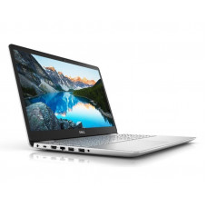 "DELL Inspiron 5584 15.6"" FHD i5-8265U 8GB 1TB GeForce MX130 2GB Backlit srebrni 5Y5B (NOT13555)"