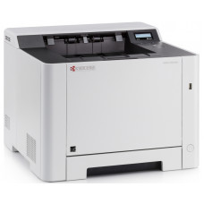 Kyocera ECOSYS P5021CDW Color Laser stampac