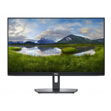 "DELL 23.8"" SE2419H IPS monitor"