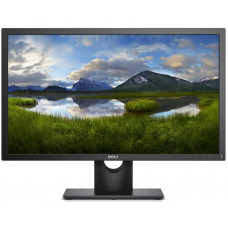 "DELL 24"" E2418HN monitor"
