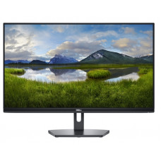 "DELL 27"" SE2719H IPS monitor"