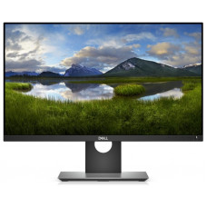 "DELL 23.8"" P2418D IPS monitor"