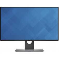 "DELL 27"" U2717D UltraSharp IPS monitor"