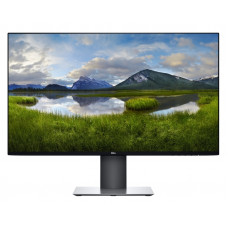 "DELL 27"" U2719D UltraSharp IPS monitor"