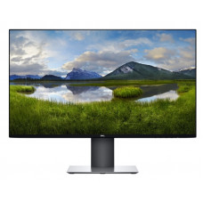 "DELL 27"" U2719DC UltraSharp IPS monitor"