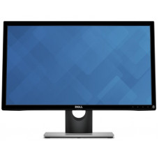 "DELL 23.6"" SE2417HG Gaming monitor"