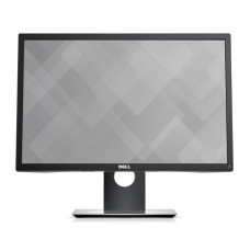 "DELL 22"" P2217 Professional monitor"