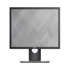 "DELL 19"" P1917S Professional IPS monitor"