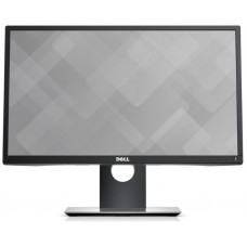 "DELL 21.5"" P2217H Professional IPS monitor"