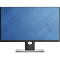 "DELL 27"" UP2716D Ultrasharp PremierColor IPS monitor"