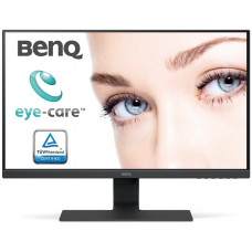 "BENQ 27"" GW2780 IPS LED monitor"
