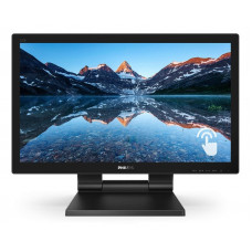 "PHILIPS_ 21.5"" 222B9T/00 LED"