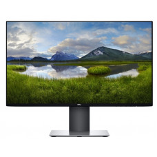 "DELL 23.8"" U2419HC UltraSharp IPS monitor"