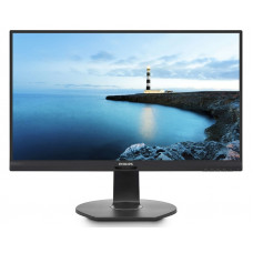 "PHILIPS_ 27"" B-line 272B7QPJEB/00 W-LED monitor"