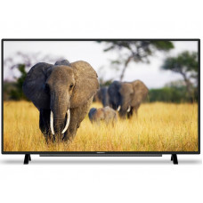 GRUNDIG televizor 43 VLE 6735 BP Smart LED Full HD