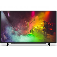 GRUNDIG televizor 40 VLX 7730 BP Smart LED 4K Ultra HD