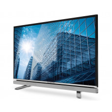 GRUNDIG televizor 55 VLE 6621 BP Smart LED Full HD