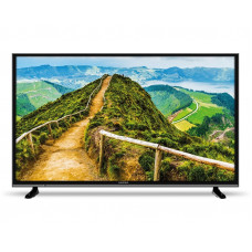 GRUNDIG televizor 43 VLX 7850 BP Smart LED 4K Ultra HD