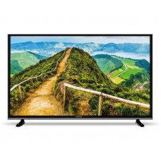 GRUNDIG televizor 65 VLX 7850 BP Smart LED 4K Ultra HD