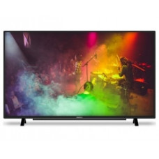 GRUNDIG televizor 32 VLE 6735 BP Smart LED LCD TV