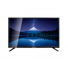 GRUDNIG Televizor 32 VLE 4820 LED TV HD ready