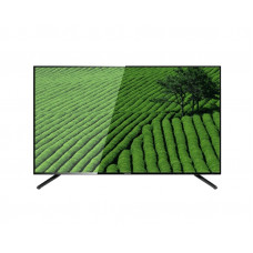 GRUNDING Televizor 43 VLE 4820 LED TV Full HD