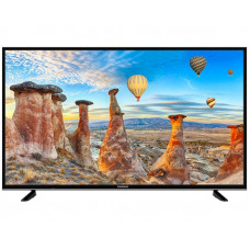 GRUNDIG televizor 49 GDU 7500B Smart LED Ultra HD TV