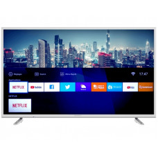 GRUNDIG televizor 49 GDU 7500W Smart LED Ultra HD TV