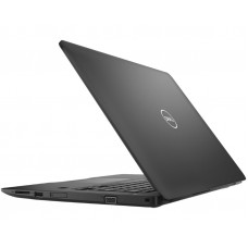 "DELL Latitude 14 (3490) 14"" Intel Core i3-6006U 4GB 500GB Intel HD Windows 10 Pro"