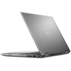 "DELL Inspiron 13 (5378) 2-u-1 13.3"" FHD Touch Intel Core i3-7130U 2.7GHz 4GB 256GB SSD Windows 10 Home 64bit 5Y5B"