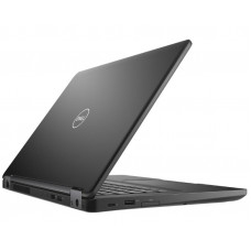 "DELL Latitude 14 (5490) 14"" HD i3-7130U 4GB 500GB Intel HD Windows 10 Pro"